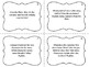 "Task Cards for the short story ""The Black Cat"" by Edgar Allan Poe"