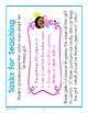 Tasks for Teaching 4.NBT.1 - 4.NBT.3