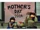 Tea Time {A Mother's Day Tea Program}