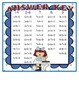 Tea and Cookies First Second Grade Addition Math Center Wi