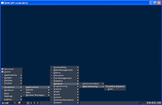 Teach Computing with PConMe© Virtual Computing Sandbox Cla