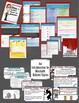 Macbeth: DEBATE-Lessons, Practice, Graphic Organizers- Dig