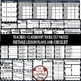 Teacher Binder Editable • Editable Teacher Planner