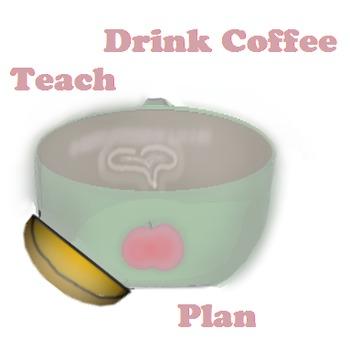 2016/2017 Teacher Planner {Editable } Lesson Plan Binder f