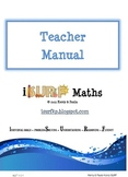 Teacher Manual iSURF(c)