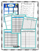 Teacher Planner Beach Theme- Editable