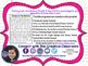 Teacher Postcards: Rewards for Positive Behavior and Acade