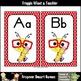 """Teacher Resource--Scrappin Doodles Graphics """"Bee"""" Smart Wo"""