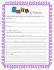 Teacher Survival Kit - Organization Pack!