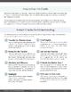 44 Ways to Check for Understanding (Teacher Tactics)