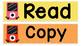 Teacher Tray Labels iPodTheme