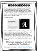 Teacher and Student Sketchnote Handbook!