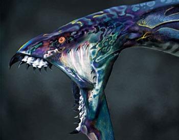 Teacher's Edition: Evolution Path to Avatar