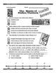 Teacher's Guide--Battle of Fallen Timbers