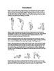 "Yoga Guide for Teachers - ""Sun Salutations"" How-To"