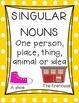 Teacher's Pets: Journeys Unit 1 Lesson 5 Supplemental Resources