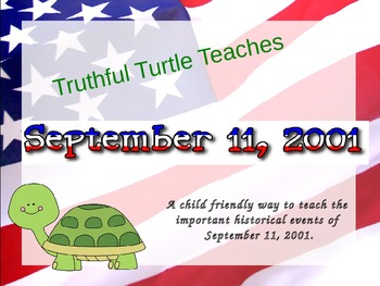 Teaching 9-11 to Young Children