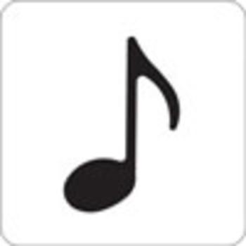 Teaching English through music and singing English Sing It
