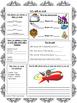 Teaching Spellings AST Words