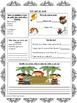 Teaching Spellings URE Words