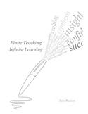 Teaching Writing: FTIL Writing Rubric