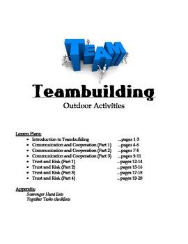 Workbooks » Team Building Worksheets - Printable Worksheets Guide ...