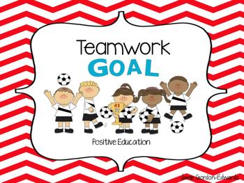 Teamwork Class Unit