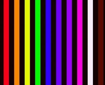 Techie Rainbow Digital Pack