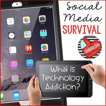 Social Media and Internet Safety