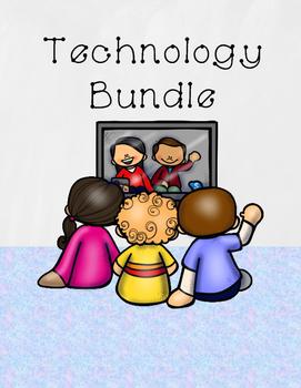 Technology Bundle