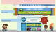 Technology (Literacy) Resources for Families