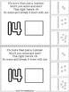 Teen Numbers: Practice for Numbers 11-20