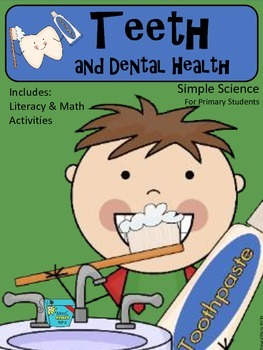 Teeth and Dental Health