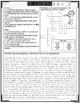 Telescopes Word Work {Science Vocabulary Practice}