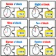 Telling Time Math work station Manipulatives centers go 2n