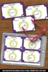 Telling Time to 15 Minute Intervals Games 1st & 2nd Grade