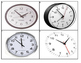 Telling Time to Minute Analog Clock Task Cards (TEK 2.9G)