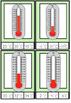 Temperature Celsius Sample