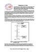 Temperature vs. Heat & Hot Stuff? Too Cool! A Discovery Ac