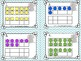 Ten Frame Centers and Games