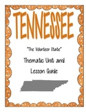Tennessee Activities