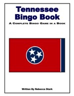 Tennessee State Bingo Unit