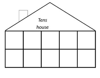 Tens House