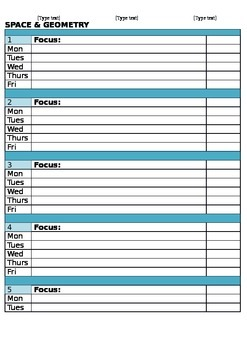 Term-Week-Daily Planner (EDIT)
