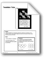 Tessellation Tricks