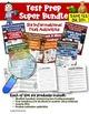 Test Prep Super Bundle