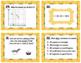 Test Prep Task Cards - 5th Grade Math