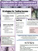Test Taking Tips - Strategies to Help Students Succeed