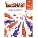 TestSmart Grade 5