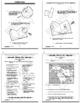 Contemporary Texas Era~7th Grade Texas History
